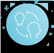 Implementatie van de management software / CRM oplossing