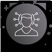 Opleiding in het gebruik van de management software / CRM oplossing